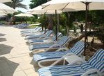 FUJAIRAH-ROTANA-RESORT-AND-SPA-EMIRATELE-ARABE