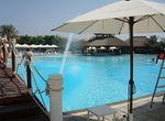 FUJAIRAH-ROTANA-RESORT-AND-SPA-7