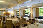 Hotel-FUNSPORT-&-SKIHOTELANLANGE-TAUERNHOF-SALZBURG-LAND-AUSTRIA
