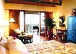 Hotel-FURAMA-RESORT-DANANG-VIETNAM