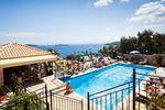 Hotel-Fiorella-Sea-View-SKIATHOS-GRECIA