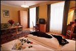 Hotel-GABLERBRAU-CENTRAL-SALZBURG-AUSTRIA