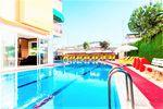 Hotel-GALAXY-BEACH-ALANYA-TURCIA
