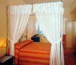 Hotel-GALILEO-FLORENTA-ITALIA