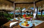 Hotel-GALLEY-BAY-FIVE-ISLANDS-ANTIGUA