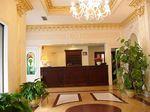 Hotel-GALLIA-ROMA-ITALIA