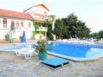 Hotel-GAMARTATA-DUNI-BULGARIA