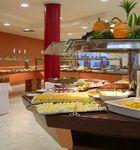 Hotel-GANDIA-PALACE-VALENCIA-SPANIA