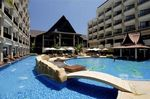 GARDEN-CLIFF-RESORT-AND-SPA-THAILANDA