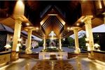 Hotel-GARDEN-CLIFF-RESORT-AND-SPA-PATTAYA-THAILANDA