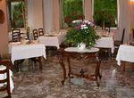Hotel-GARDEN-LACUL-GARDA-ITALIA
