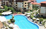 Hotel-GARDEN-OF-EDEN-SVETI-VLAS-BULGARIA