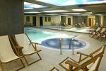Hotel-GARDENIA-PARK-BANSKO-BULGARIA