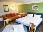 Hotel-GARNI-HUTTL-SALZBURG-LAND-AUSTRIA