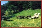 GARNI-PENSION-CHRISTA-AUSTRIA