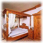 Hotel-GARNI-TONI-SUDTIROL-ITALIA