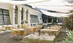 Hotel-GARTENHOTEL-ALTMANNSDORF-VIENA-AUSTRIA