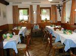 Hotel-GASTHOF-HOPPETER-ZILLERTAL-AUSTRIA