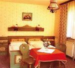 Hotel-GASTHOF-PENSION-ALPENROSE-UND-NEBENHAUS-SALZBURG-LAND-AUSTRIA