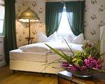 Hotel-GASTHOF-POST-KITZBUHEL-LAND-AUSTRIA
