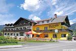 Hotel-GASTHOF-WANDERHOTEL-STYRIA-AUSTRIA