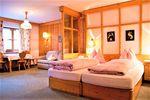 Hotel-GASTHOF-ZUR-MUHLE-KAPRUN-AUSTRIA