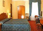 Hotel-GENIO-ROMA-ITALIA