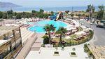 Hotel-GEORGIOUPOLIS-RESORT-&-AQUA-PARK-CRETA-GRECIA