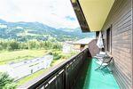 Hotel-GERMANIA-BAD-HOFGASTEIN-AUSTRIA