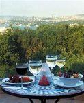 Hotel-GERMIR-PALAS-ISTANBUL-TURCIA
