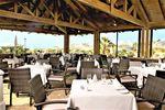 Hotel-GF-GRAN-COSTA-ADEJE-TENERIFE-SPANIA