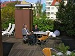 GHOTEL-AND-LIVING-MUNICH-NYMPHENBURG-GERMANIA