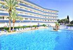 Hotel-GHT-AQUARIUM-Lloret-de-Mar-SPANIA