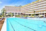 Hotel-GHT-OASIS-PARK-Lloret-de-Mar-SPANIA