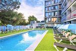 Hotel-GHT-SA-RIERA-Tossa-de-Mar-SPANIA