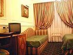 Hotel-GIGLIO-DELL'OPERA-ROMA-ITALIA