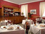 Hotel-GIOBERTI-ROMA-ITALIA