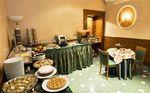 Hotel-GIORGI-ROMA-ITALIA