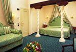 Hotel-GIORGIONE-VENETIA-ITALIA