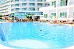Hotel-GLARUS-Nisipurile-de-Aur