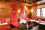 Hotel-GLEMMTALERHOF-SAALBACH-HINTERGLEMM-AUSTRIA
