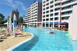 Hotel-GLOBUS-SUNNY-BEACH-BULGARIA