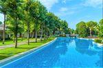 Hotel-GLORIA-SERENITY-RESORT-BELEK-TURCIA