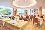 Hotel-GLORIA-VERDE-RESORT-BELEK-TURCIA