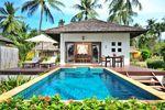 Hotel-GLOW-ELIXIR-KOH-YAO-YAI-THAILANDA