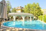 Hotel-GOLD-PEARL-SUNNY-BEACH-BULGARIA