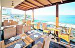 Hotel-GOLDEN-BEACH-CRETA-GRECIA