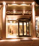 GOLDEN-CITY-13