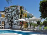 Hotel-GOLDEN-STAR-KOS-GRECIA