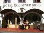 GOLDENER-GREIF-AUSTRIA